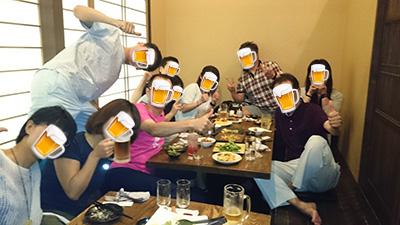 2014-0706-syugo.jpg