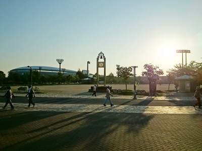 2014-0726-nagai.jpg