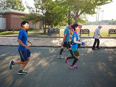 2014-0726-yururin.jpg