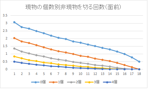 140301-03.png