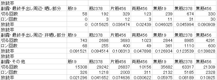 140325-01.png
