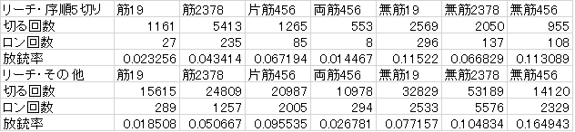 140329-01.png