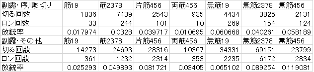 140329-02.png