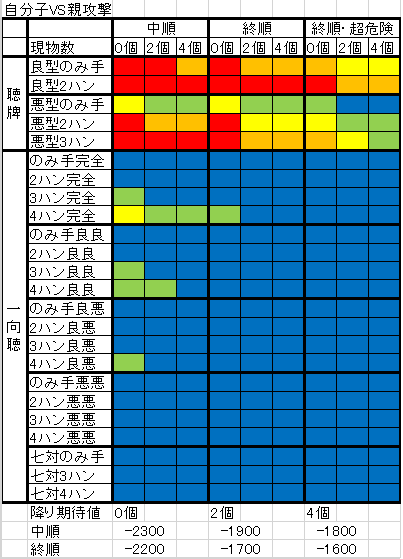 140411-03.png