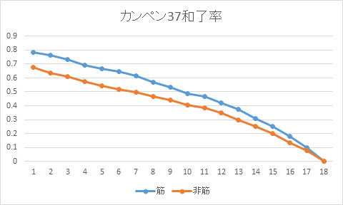 140501-01.png