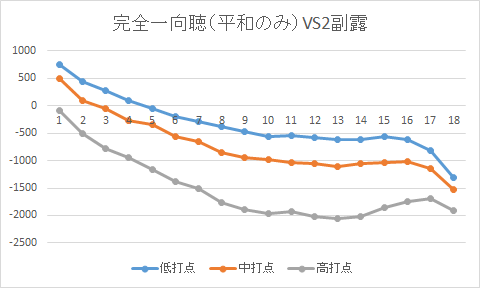 140508-02.png