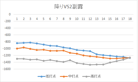 140508-05.png