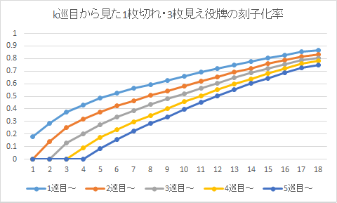 140601-03.png