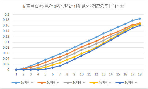140601-04.png