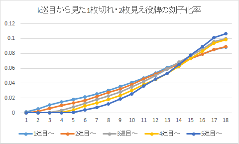 140601-06.png