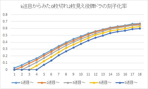 140604-01.png