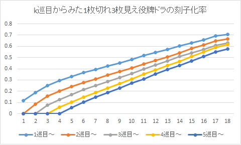 140604-02.png