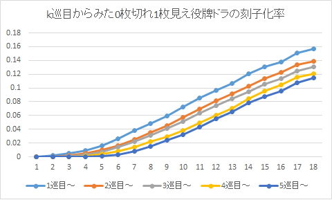 140604-03.png