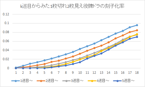 140604-05.png