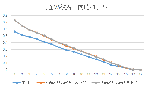 140623-02.png