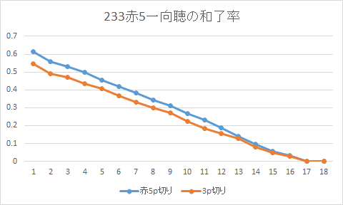 140629-02.png