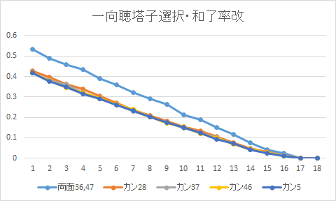 140702-01.png