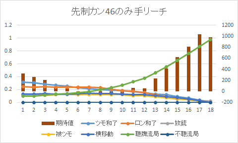 140703-02.png