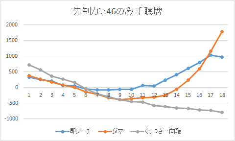 140704-01.png
