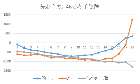 140704-02.png