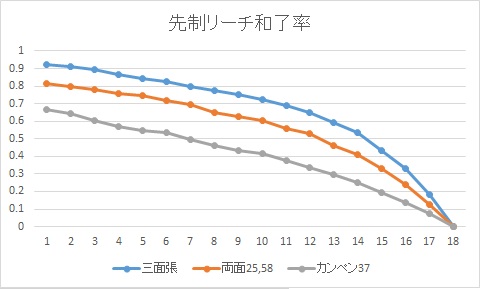 140705-02.png