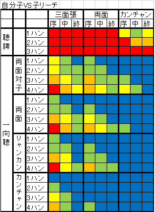 140707-01.png