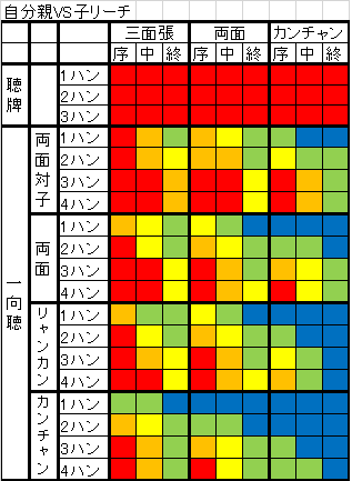 140707-02.png