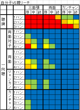 140707-03.png