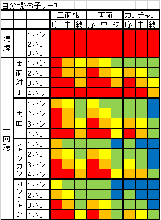 140709-02.png