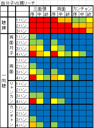 140709-03.png