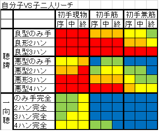 140714-01.png