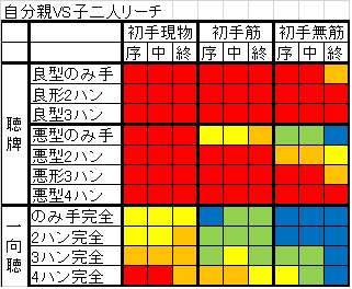140714-02.png