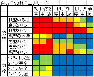 140714-03.png