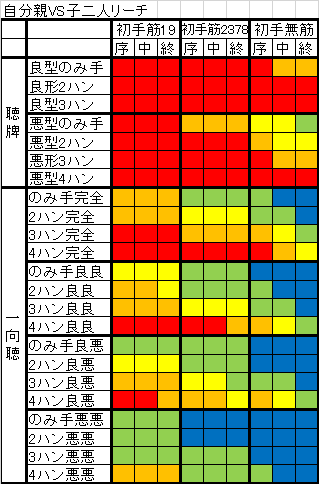 140716-02.png