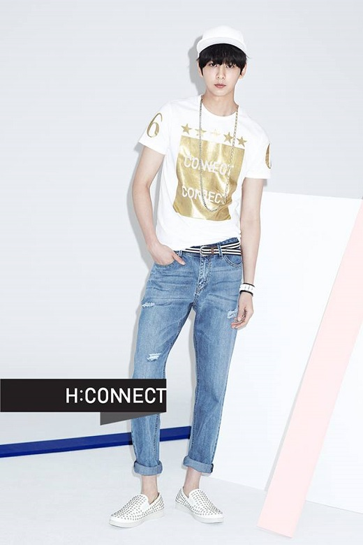 hconnect20140602 (4)