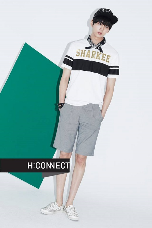 hconnect20140602 (3)