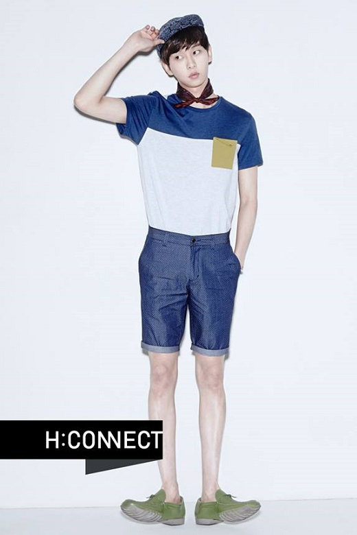 hconnect20140602 (2)