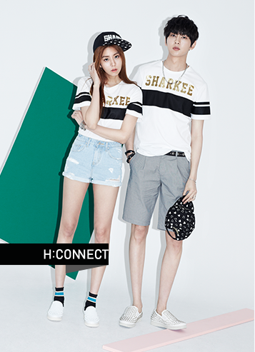 hconnect20140602 (1)