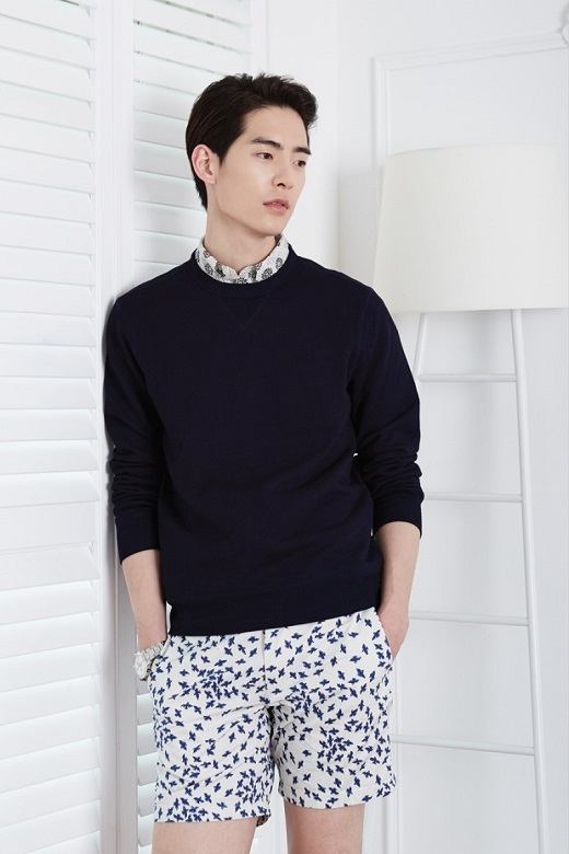 kkorea201405 (1)