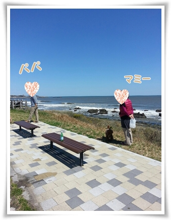 fc2_2014-04-21_11-54-43-801_2014042206350681e.jpg