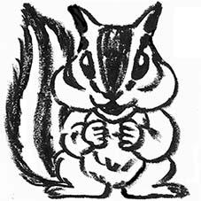 fukushi-shibuya-stamp-web.jpg