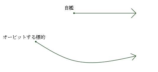 tracking6_ex.jpg