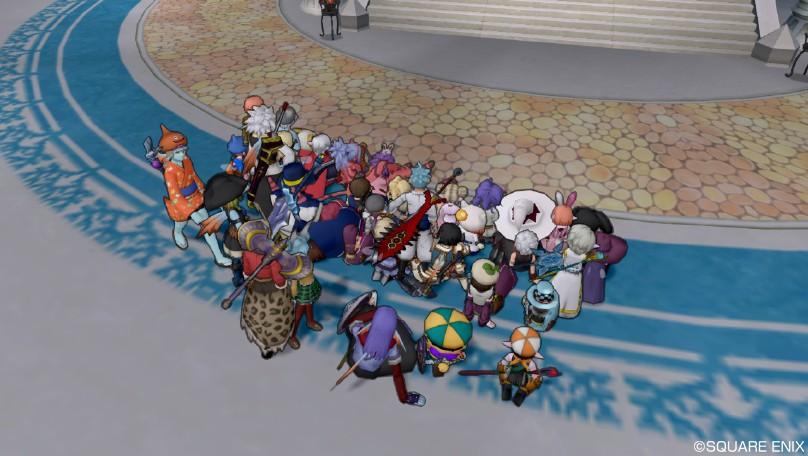 2014/07/12/WiiUの限界