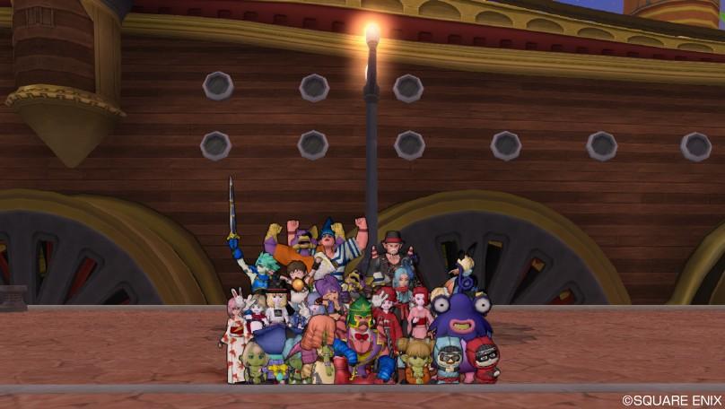 2014/08/03/WiiUの限界
