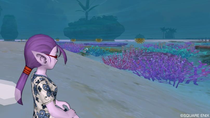 2014/08/15/美しきかなキュララナの海