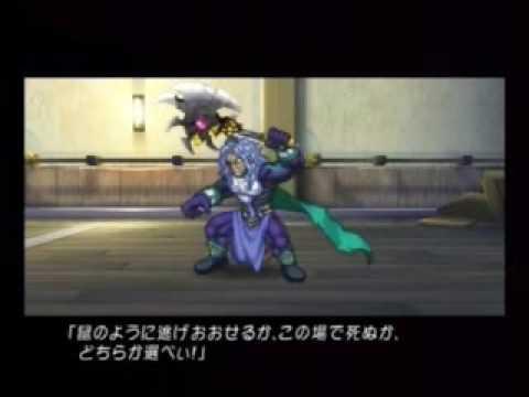 2014/05/10/どちらかえらべぇぇぇい!!!
