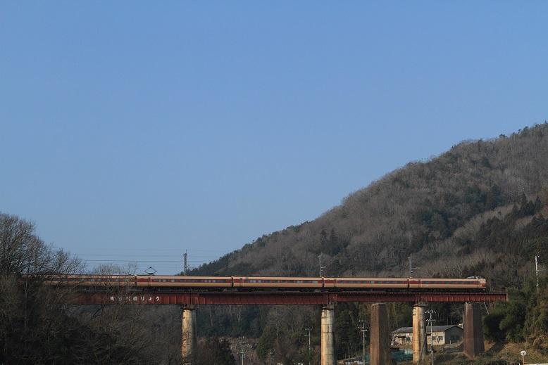 高屋川橋りょう