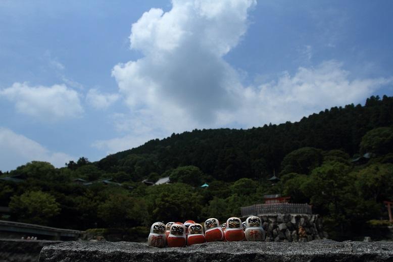 勝尾寺、11