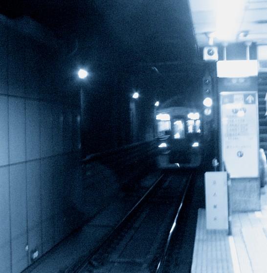 IMG_3035s.jpg