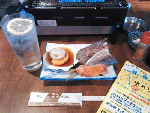 201407_水レモンバル10